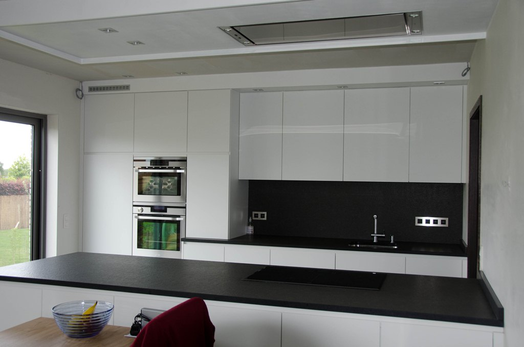 Goedkope Design Keukens : Keuken Design Kleve – Atumre com